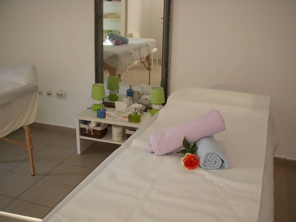 Poza Abonament masaj! 10 sedinte masaj relaxare/terapeutic/reflexogen/ drenaj limfatic sau combinat de 25'/ 50' 7