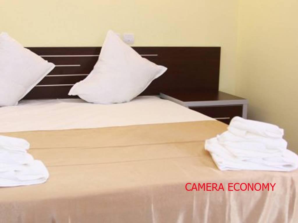 Poza Craciun in Baile Herculane! Diana Resort 3* te asteapta cu pachete de 4/5 nopti cu ALL INCLUSIVE, obiceiuri traditionale de Craciun si acces la magnificul spa Diviana! 10