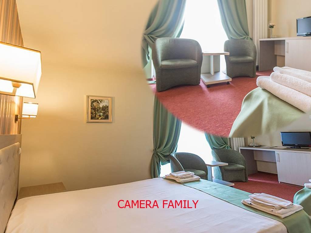 Poza Craciun in Baile Herculane! Diana Resort 3* te asteapta cu pachete de 4/5 nopti cu ALL INCLUSIVE, obiceiuri traditionale de Craciun si acces la magnificul spa Diviana! 11