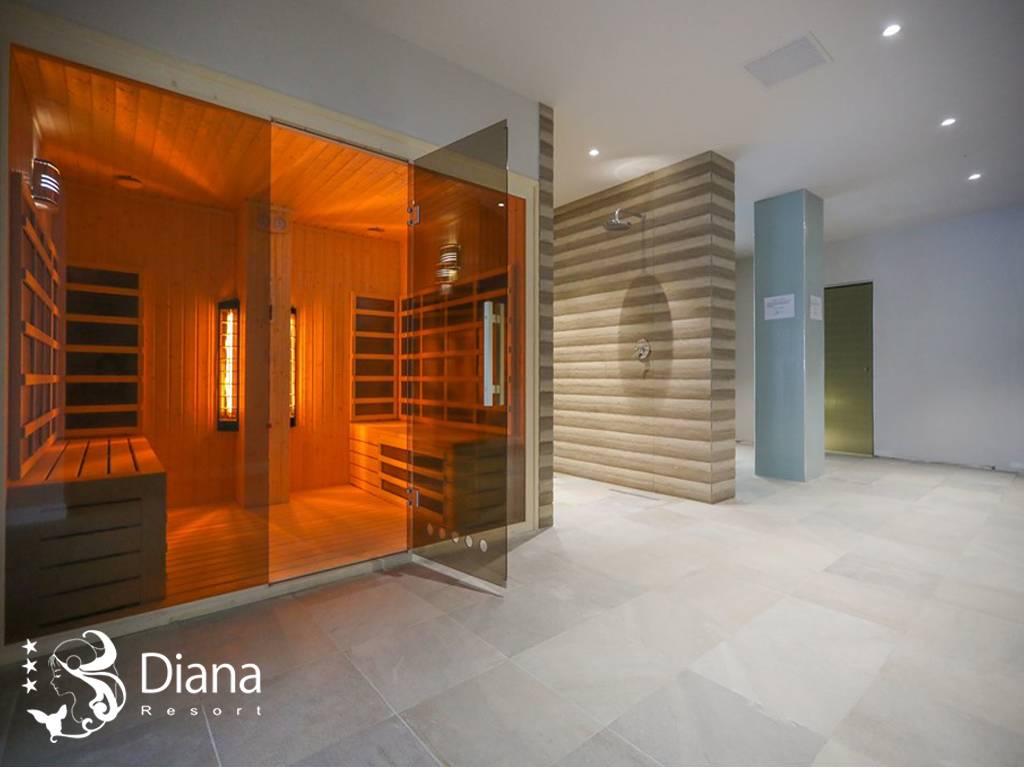 Poza Craciun in Baile Herculane! Diana Resort 3* te asteapta cu pachete de 4/5 nopti cu ALL INCLUSIVE, obiceiuri traditionale de Craciun si acces la magnificul spa Diviana! 6