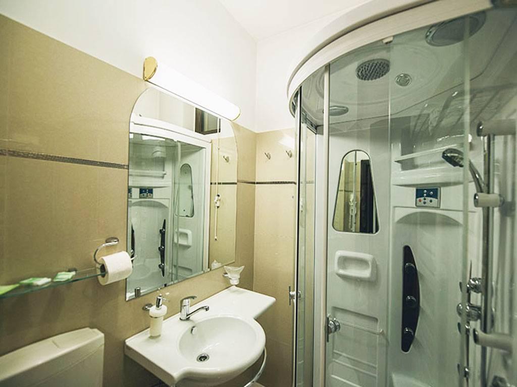 Poza Craciun superb la Hotel Bulevard 3*, Predeal! 3 nopti pt 2,demipensiune, spa, pranz festiv! 5