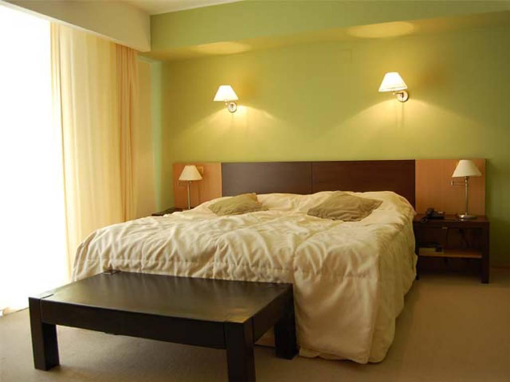 Poza  Hotel Wolf 1, Bran! 2/3/4 nopti in 2, mic dejun, piscina, sauna, jacuzzi, tiroliana!  3