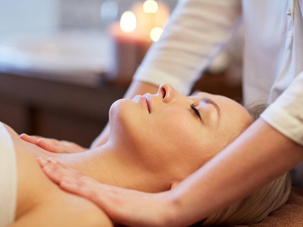 Poza Recuperare 100% naturala si eficienta prin kineto-terapie, 4 sedinte! 2