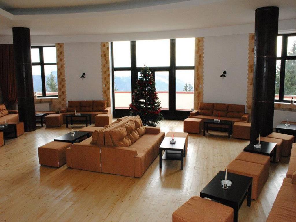 Poza Sinaia la inaltime! Hotel Cota 1400, 3* te asteapta cu pachete de  2, 3, 5 nopti pt. 2 persoane cu mic dejun , pana pe 23 Decembrie 2019 9