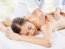 Poza Adio dureri si probleme de mobilitate! 2 sau 4 masaje terapeutice, maseuri acreditati 1