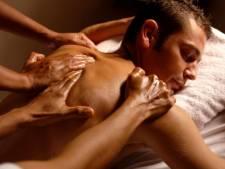 Poza Dubla relaxare cu masaj la 4 maini! Alege 1 sau 2 sedinte si bucura-te de relaxare totala! 1