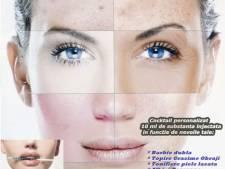 Poza Hidratare, topire grasime, albire piele si lifting facial! Efect vizibil imediat! 1 sau 2 sedinte Mezoterapie cu ace, 10 ml pe sedinta 1