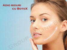 Poza Scapa de ridurile de expresie! Botox Dy Sport, cea mai eficienta solutie anti-rid! 2